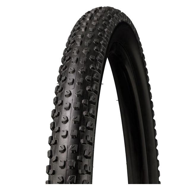 Bontrager - XR3 Expert TLR Tire (26-inch)