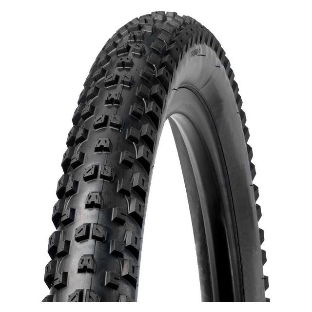 Bontrager - XR4 Expert TLR Tire (29-inch)
