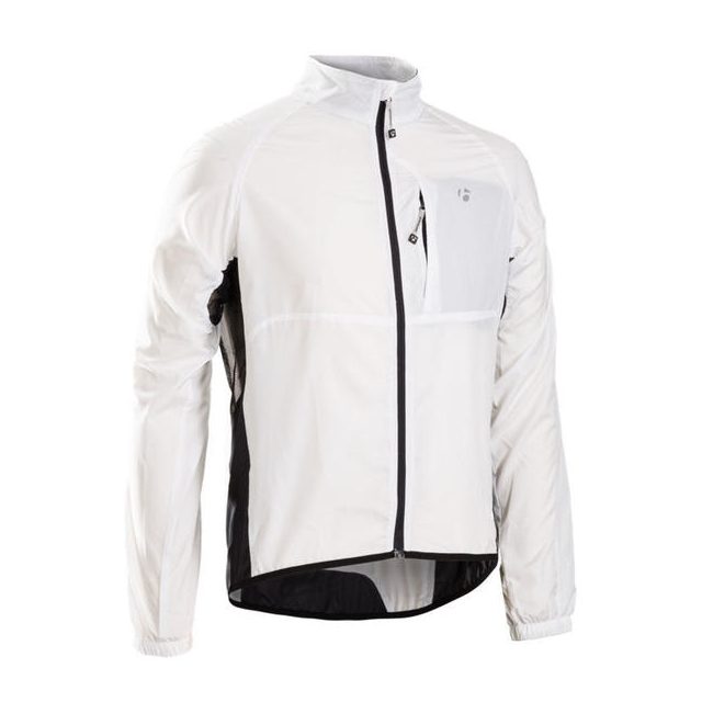 Bontrager - Race Windshell Jacket