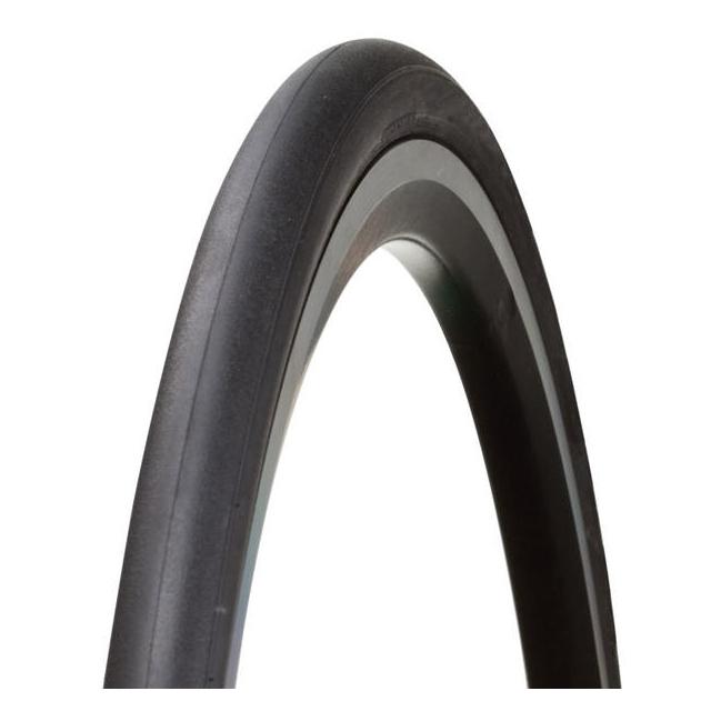 Bontrager - R2 TLR Hard-Case Lite Road Tire