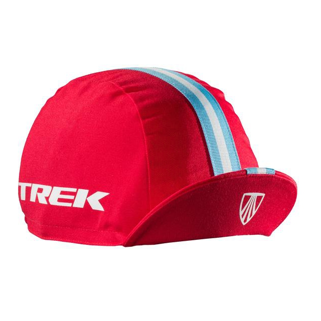 Bontrager - Cotton Cycling Cap