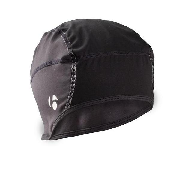 Bontrager - Windshell Skull Cap