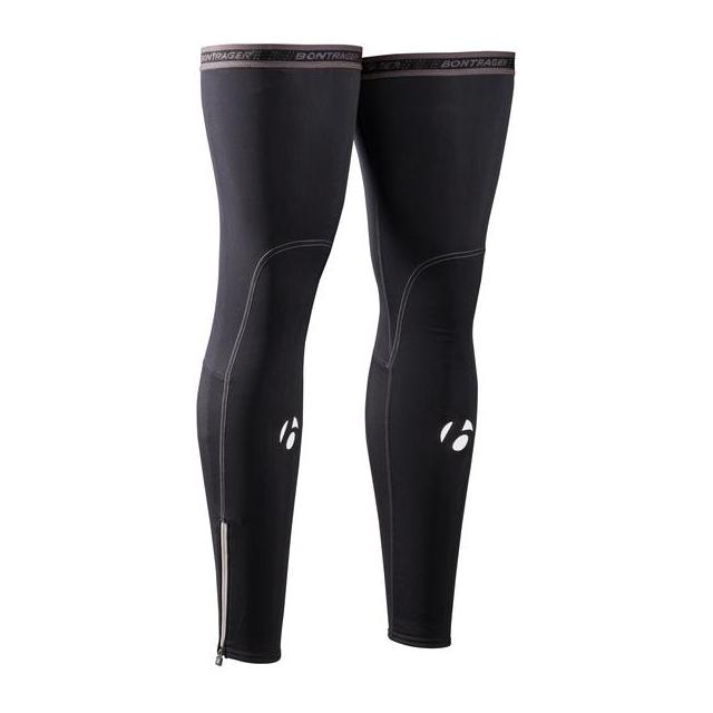 Bontrager - Thermal Leg Warmers