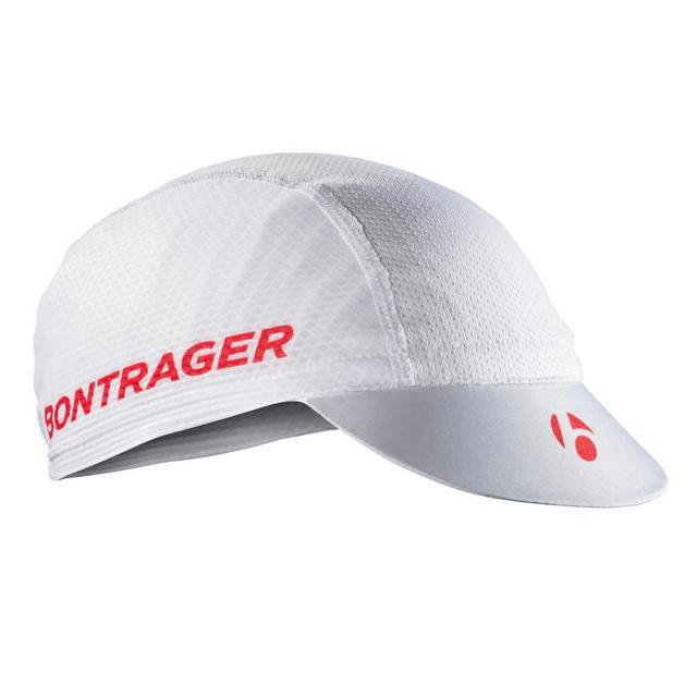 Bontrager - Summer Cycling Cap