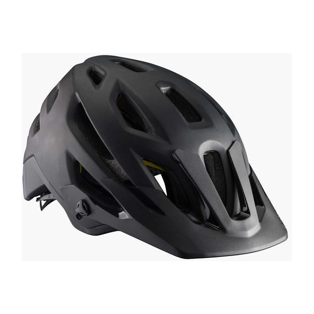 Bontrager - Rally MIPS