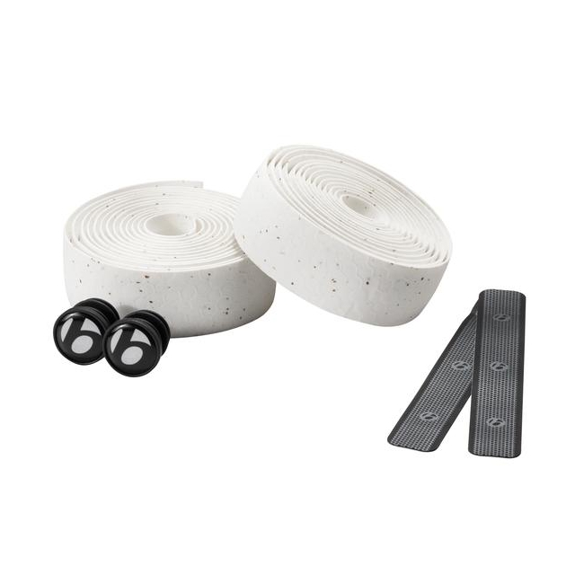 Bontrager - Cork Bar Tape
