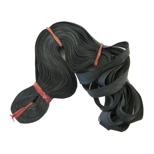Bontrager - Rubber Rimstrip (50 Pack)