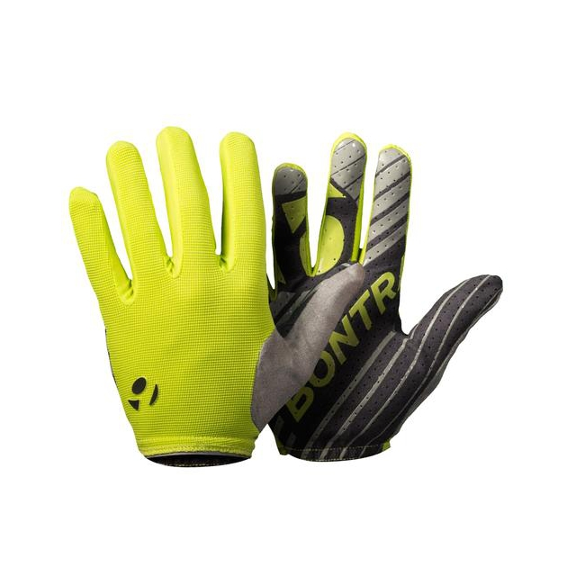 Bontrager - Foray Gloves
