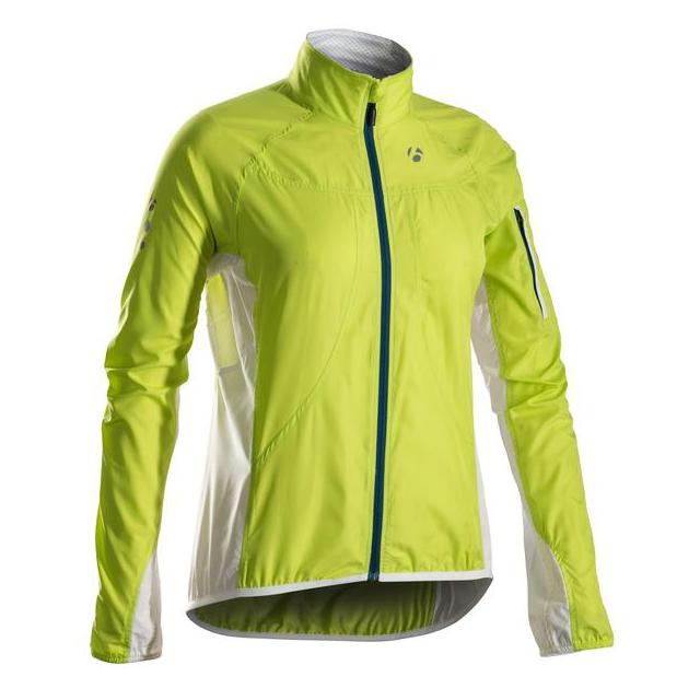 Bontrager - Race Windshell Jacket - Women's