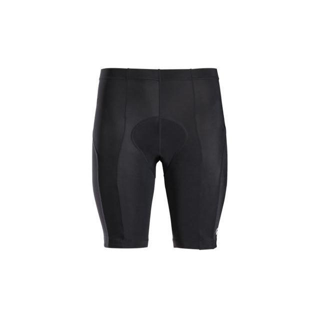 Bontrager - Solstice Shorts