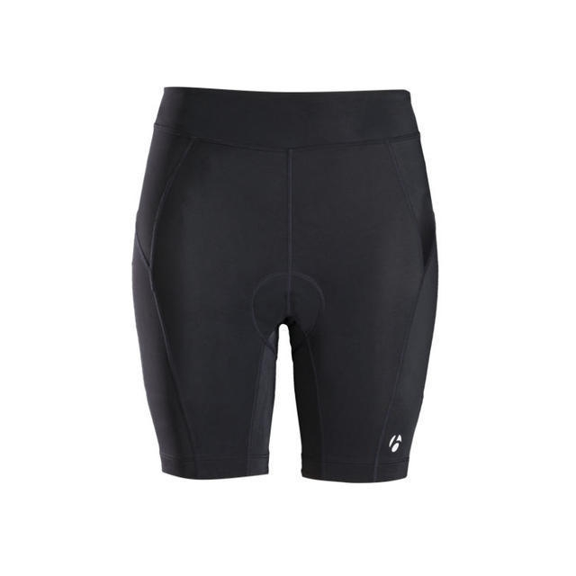 Bontrager - Solaris Women's Shorts