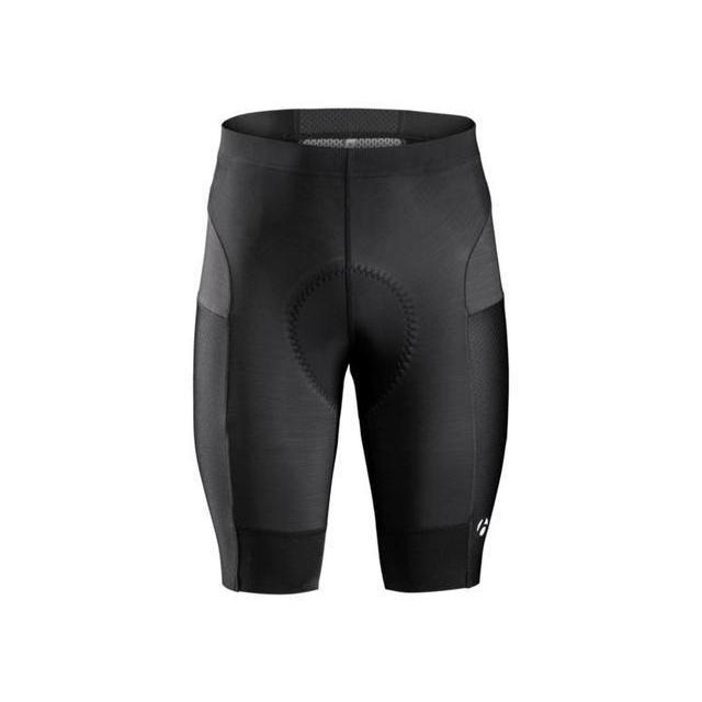 Bontrager - Velocis Shorts