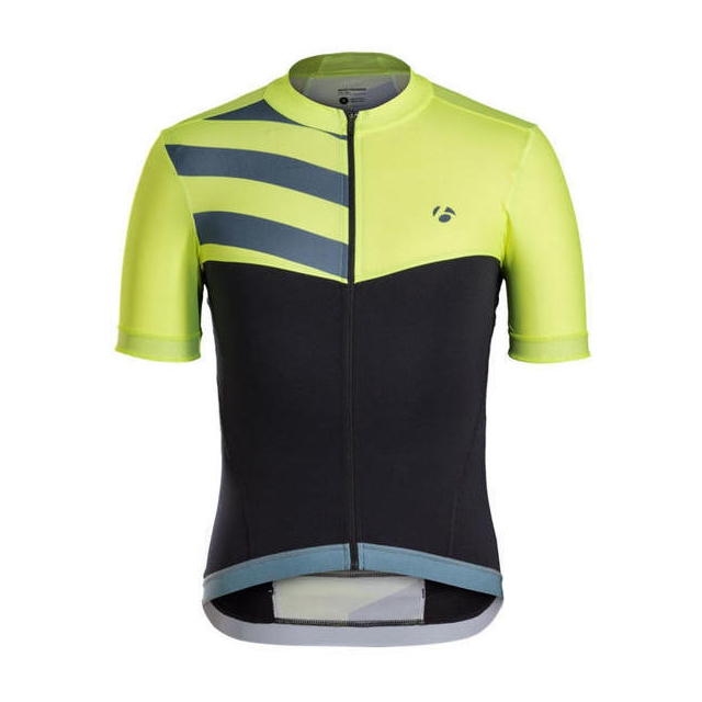 Bontrager - Velocis Halo Short Sleeve Jersey