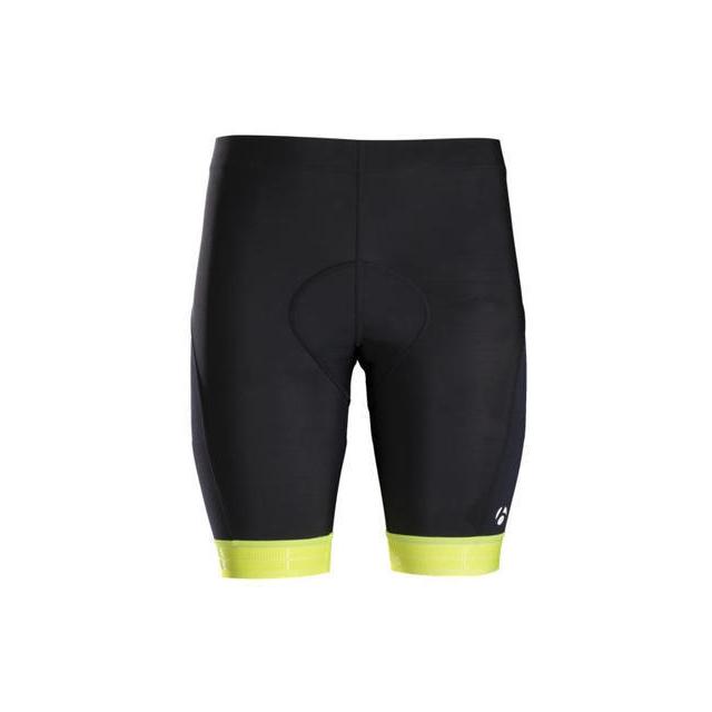 Bontrager - Circuit Shorts