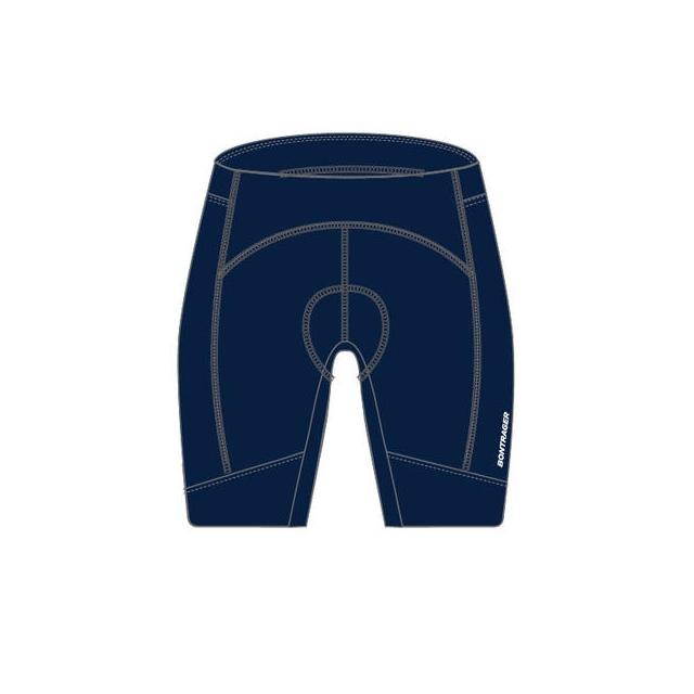 """Bontrager - Sonic WSD 6"""" Shorts - Women's"""