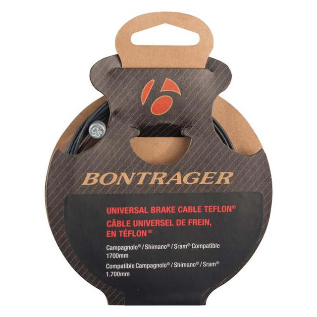 Bontrager - Brake Cables