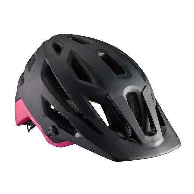 Bontrager - Rally MIPS Women's Helmet