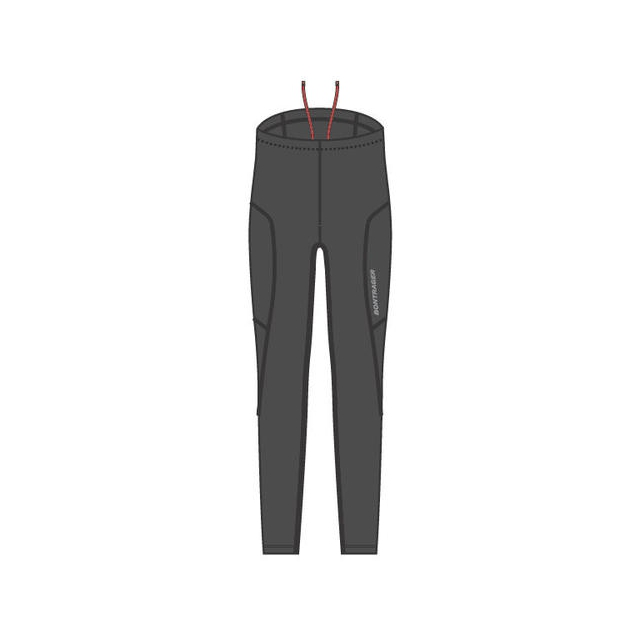 Bontrager - Circuit Thermal Tights