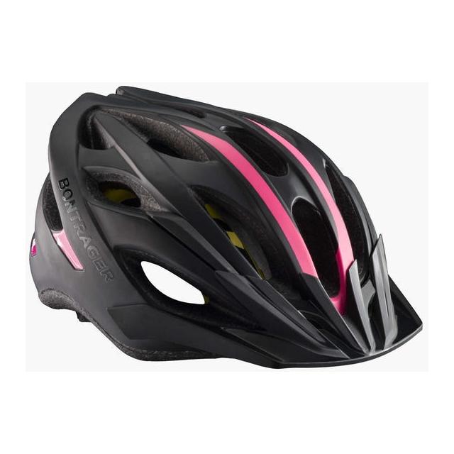 Bontrager - Solstice MIPS Women's Helmet