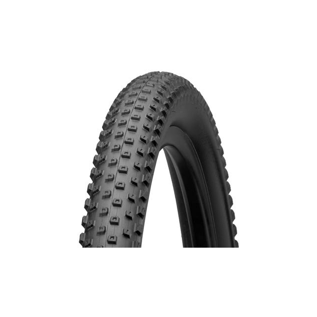 Bontrager - 29-2 Team Issue TLR Tire