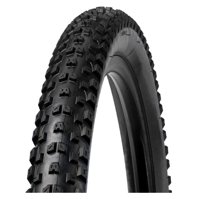 Bontrager - XR4 Team Issue TLR Tire
