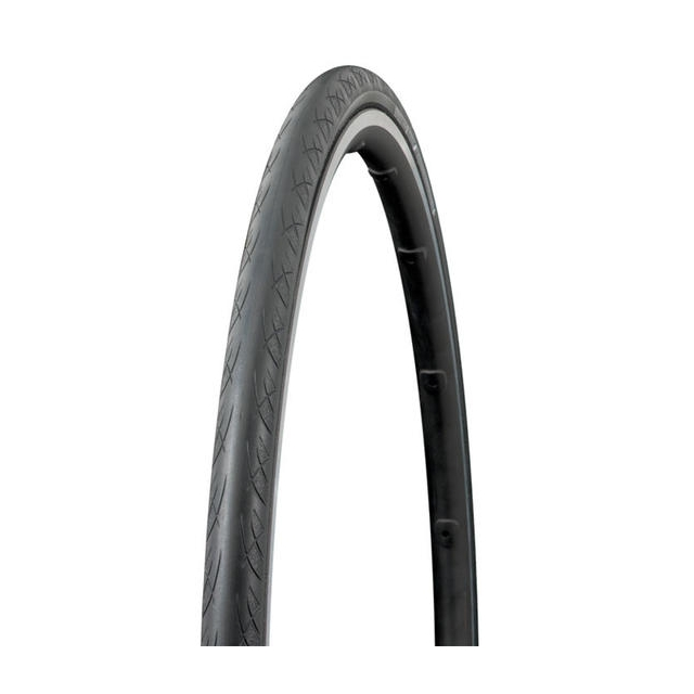 Bontrager - AW1 Hard-Case Tire