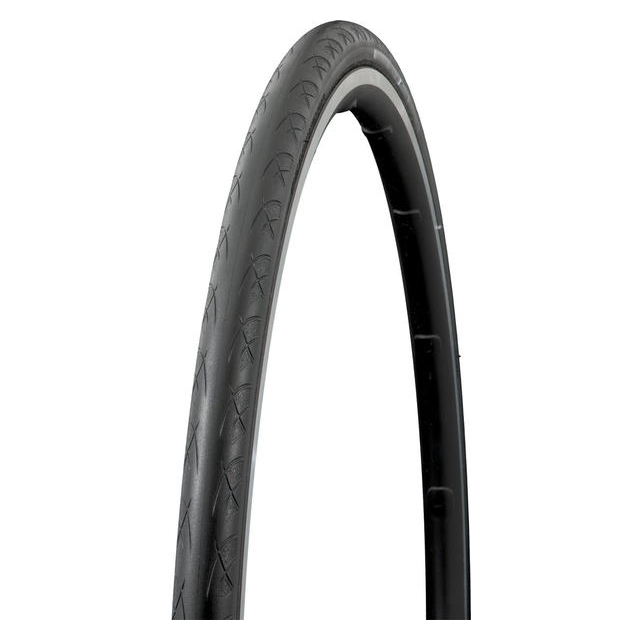 Bontrager - AW3 Hard-Case Tire
