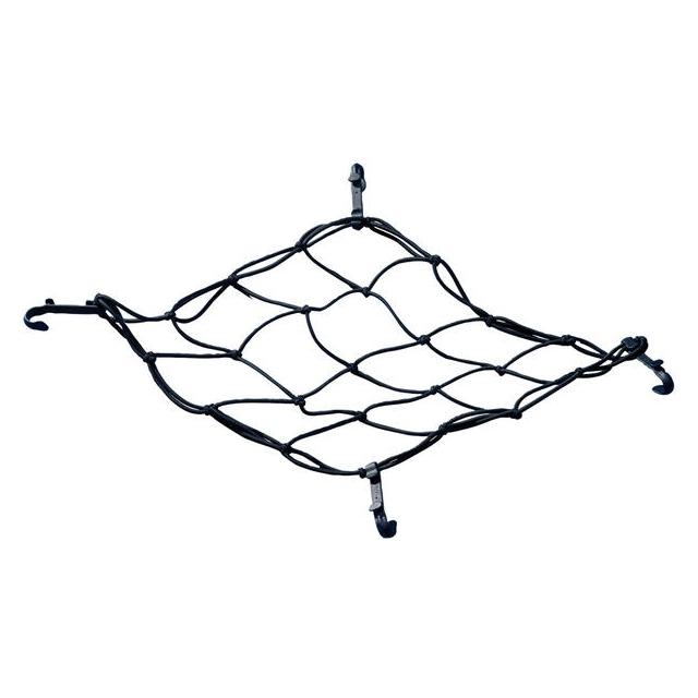Bontrager - Cargo Net