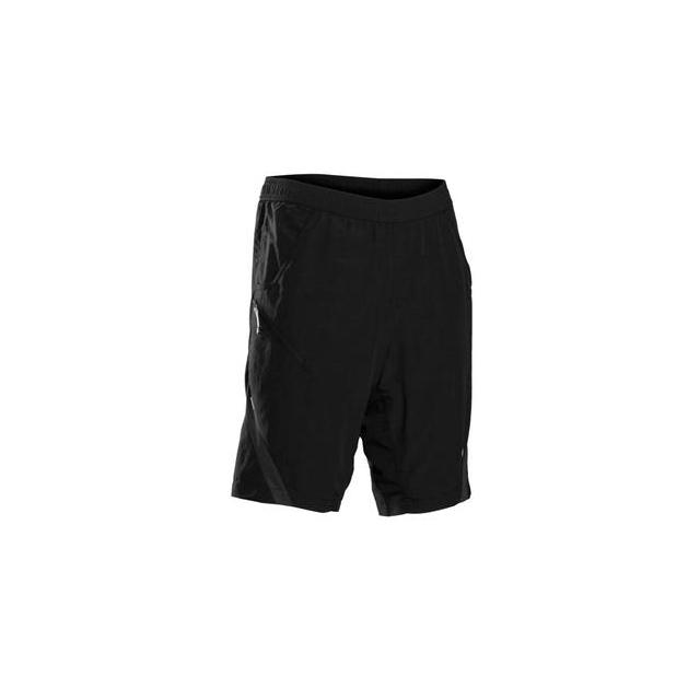 Bontrager - Dual Sport Shorts
