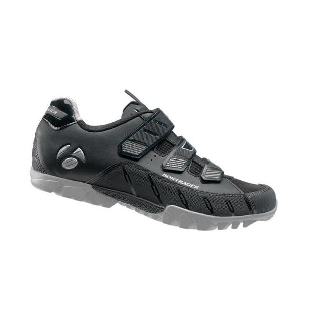 Bontrager - Evoke MTB Shoes