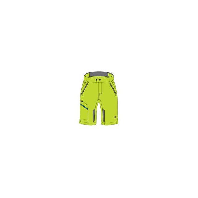 Bontrager - Evoke Shorts