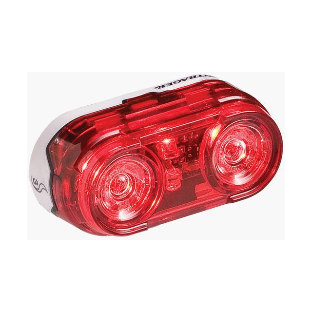Bontrager - Flare 3 Tail Light