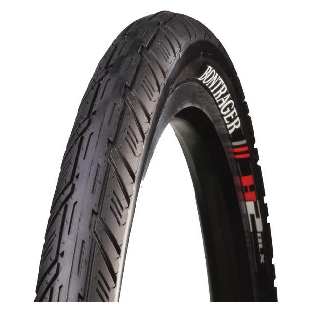 Bontrager - H2 Kids' Tire