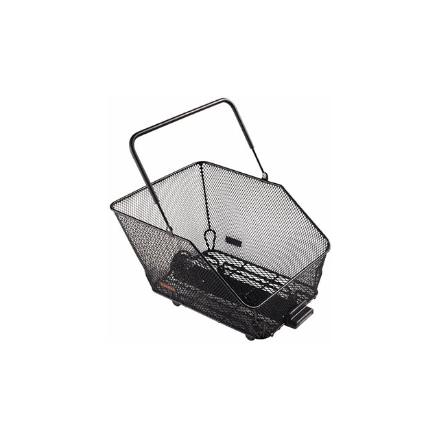 Bontrager - Interchange Trunk Basket