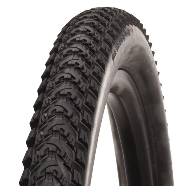 Bontrager - LT3 Tire (700c)