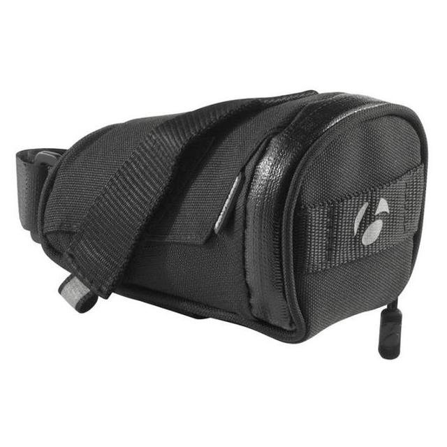 Bontrager - Pro Seat Pack