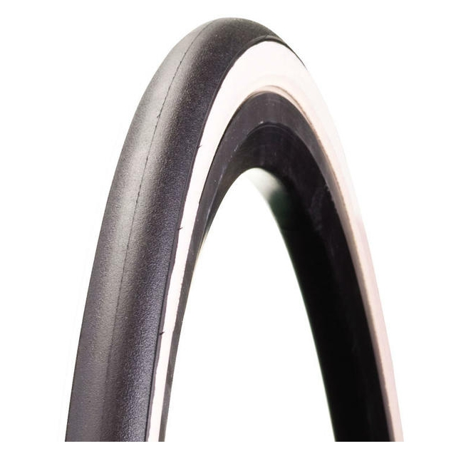 Bontrager - R3 Road Tire