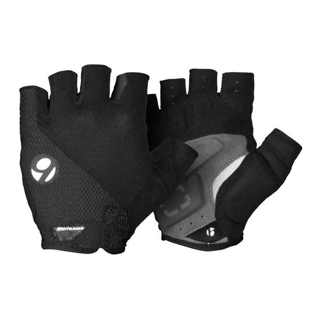 Bontrager - Race Gel Gloves