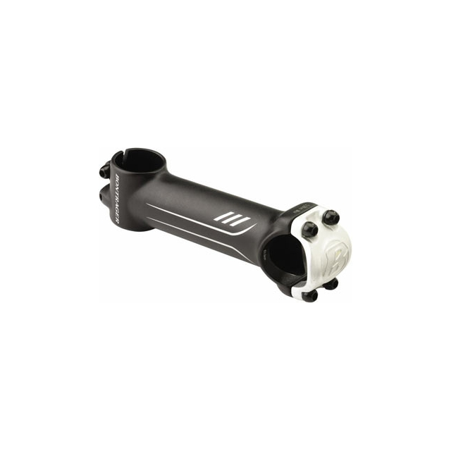 Bontrager - Race Lite Stem (+/-7-degree Rise)