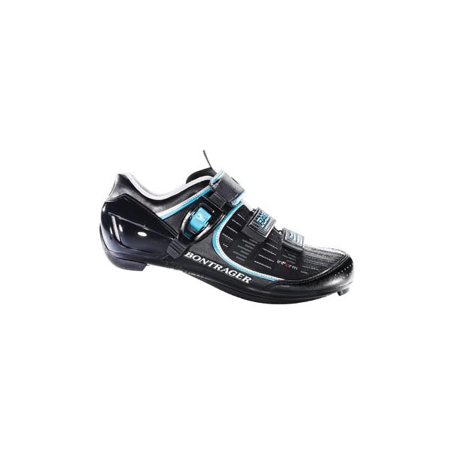 Bontrager - Race Road WSD Shoes - Women's