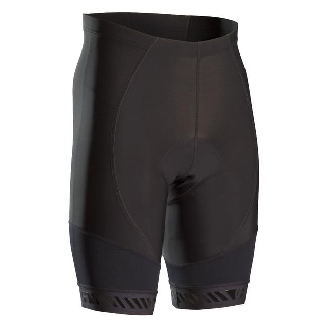 Bontrager - Race Shorts