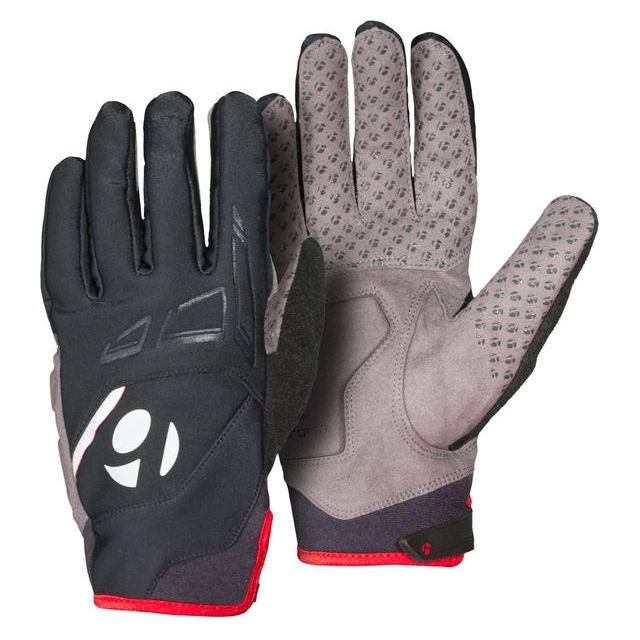 Bontrager - Race Windshell Gloves