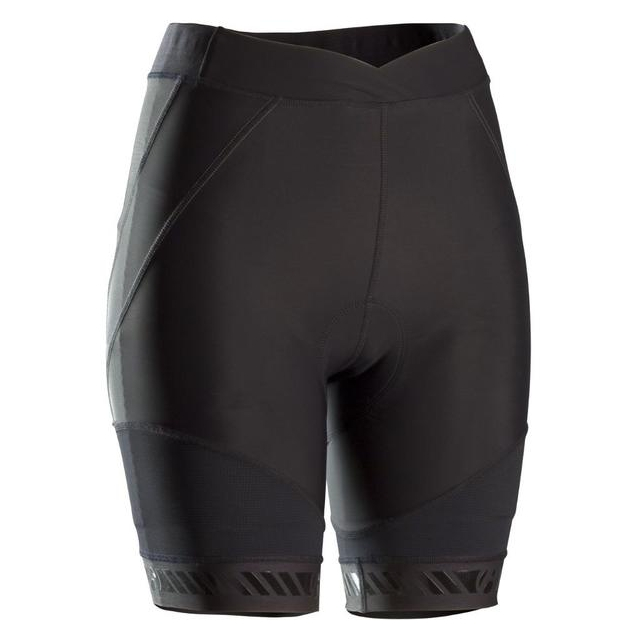 Bontrager - Race WSD Shorts - Women's