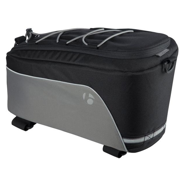 Bontrager - Rear Trunk Bag