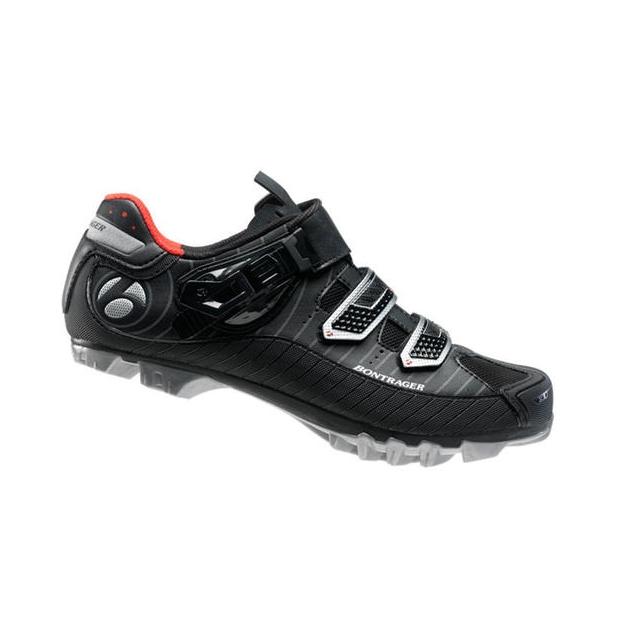 Bontrager - RL MTB Shoes