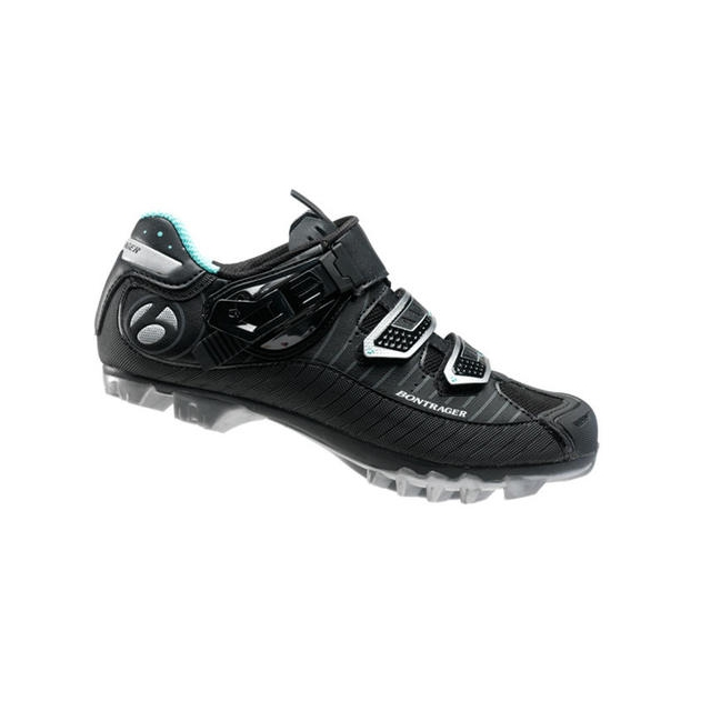 Bontrager - RL Mountain WSD Shoes - Women's