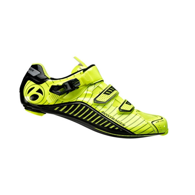 Bontrager - RL Road Shoes