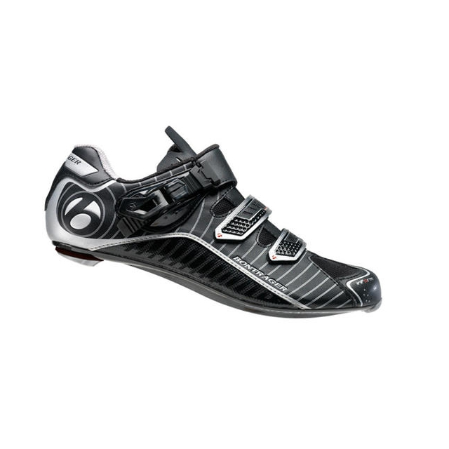 Bontrager - RL Road Shoes