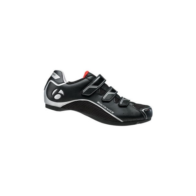 Bontrager - Solstice Shoes