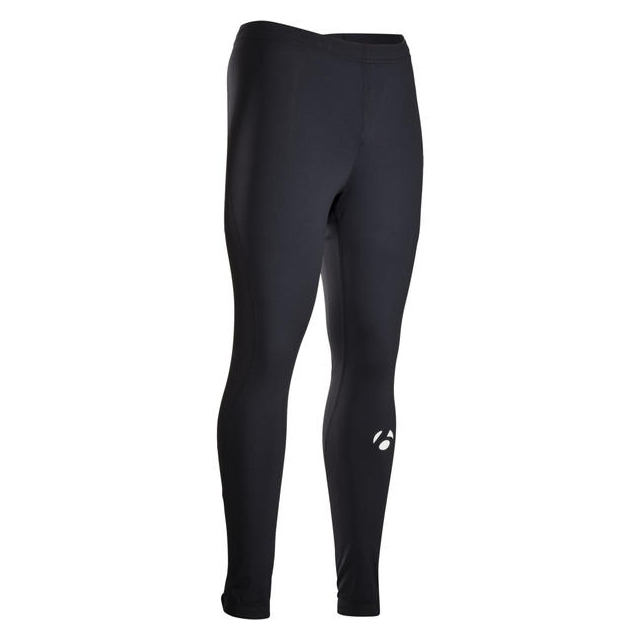 Bontrager - Solstice Tights